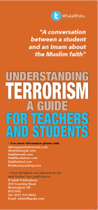 leaflet-extremism-guide-teachers-cover