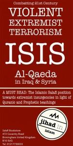 leaflet-isis-alqaida-jihad