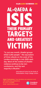 leaflet-isis-qaida-victims-cover