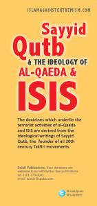 leaflet-qutb-isis-qaeda-cover