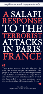 leaflet-ubayd-response-paris-attacks-cover