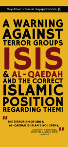 leaflet-warning-isis-cover